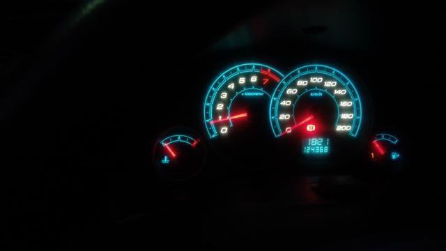 GM Chevrolet CELTA LS - Foto 4
