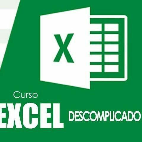 R$ 29,90 Excel do básico para intermediário