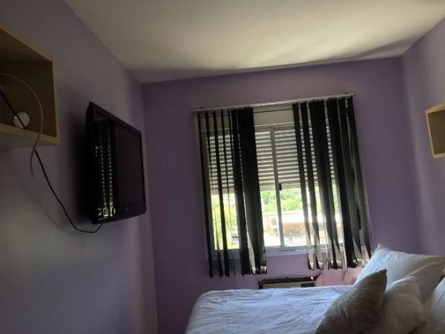 Apartamento à venda com 2 dormitórios em Cavalhada, Porto alegre cod:6330 - Foto 6