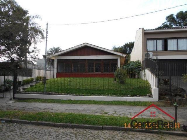 Casa para alugar com 4 dormitórios em Vila assunção, Porto alegre cod:8703 - Foto 2