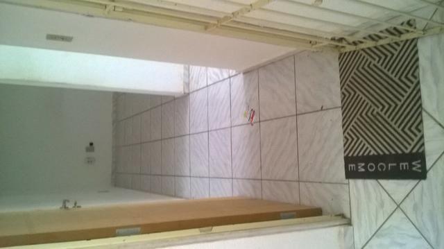 Vende-se um apartamento 80.000,00 - Foto 3
