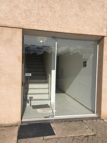 Alugo Apartamento 2 quartos, sala, cozinha, vaga de garagem - Foto 10