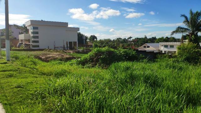 Terreno 1.000 m2 - Foto 2