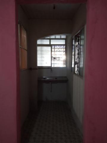 Aluguel de casa estilo kitnet - Foto 4