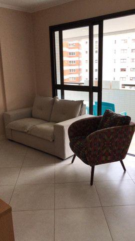 Apartamento próximo as quatro Praças em Torres - Foto 12