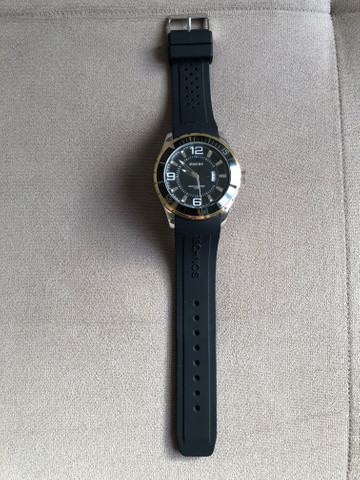 Relógio de pulso marca Touch - Foto 5