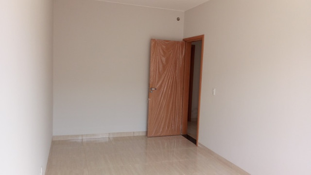 Casa com 2 dormitórios à venda, Quadra 1.104 Sul (ARSE 111) - Palmas/TO - Foto 6