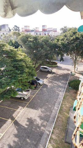 Aquele Apartamento que Procurava em Morada de Laranjeiras - Foto 16