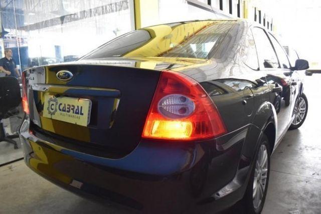 Focus Sedan GLX 2011 completo - Foto 2