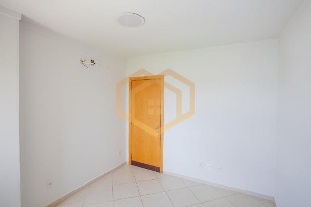 Apartamento para aluguel, 2 quartos, 2 vagas, Nossa Senhora das Graças - Porto Velho/RO - Foto 16
