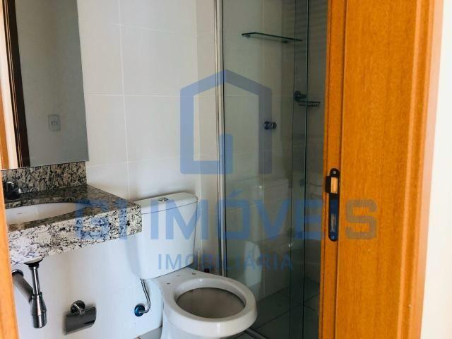 Oportunidade 2 quartos com suite You - Vila Alpes - Foto 8