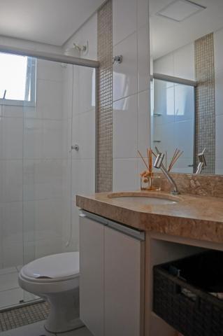 Excelente apartamento Visage Oeste - Foto 7