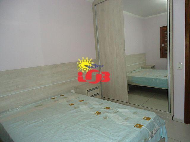 Casa à venda com 4 dormitórios em Zona nova, Tramandaí cod:373 - Foto 10