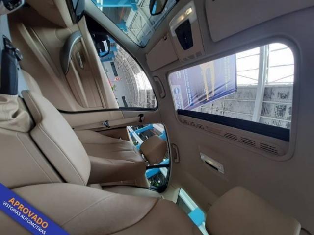 BMW 328I 2.0 4P TURBO AUTOMATICO - Foto 11