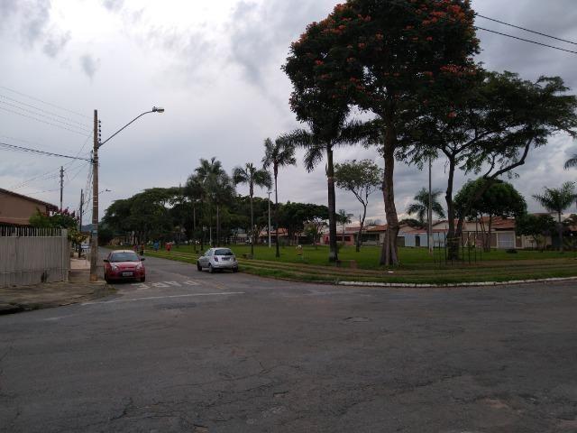 Casa Cidade Jardim, Casa 3 quartos sendo 1 suíte, Conjunto Guadalajara. Goiânia - Foto 19