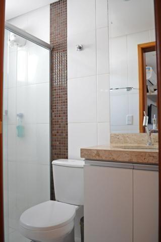 Excelente apartamento Visage Oeste - Foto 11