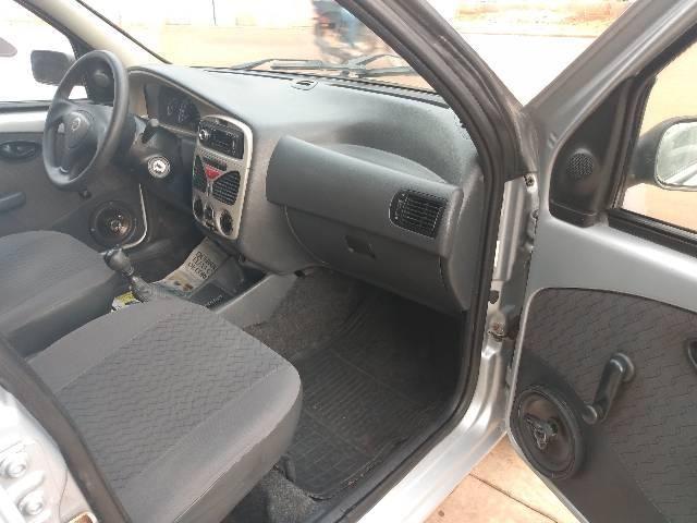 Fiat Palio com ar condicionado - Foto 2