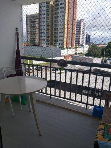 Apartamento à venda no Vitta Condomínio Club - Foto 14