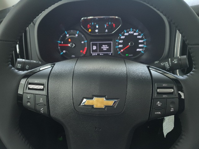 Chevrolet S10 High Country 2.8 - Diesel - 0 KM - Foto 10