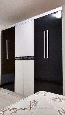 Apartamento estilo Flat - Foto 14
