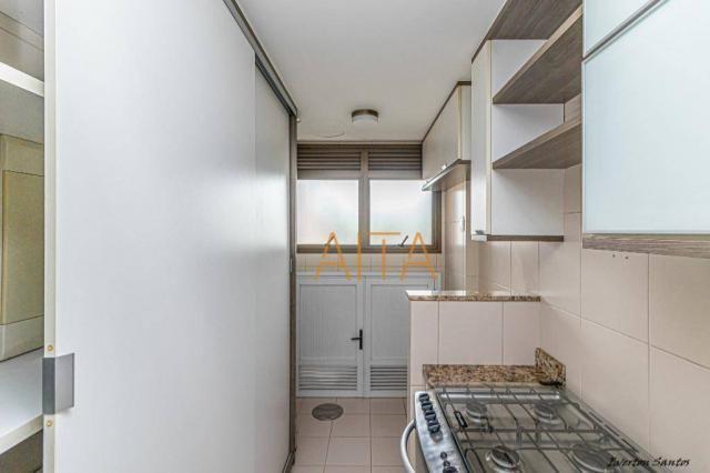 Apartamento com 2 dormitórios para alugar, 80 m² por R$ 4.500,00/mês - Moinhos de Vento -  - Foto 11