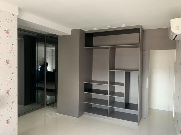 Apartamento com 4 quartos no Res. Casa Opus Areião - Bairro Setor Marista em Goiânia - Foto 16