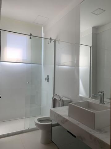 Apartamento com 4 quartos no Res. Casa Opus Areião - Bairro Setor Marista em Goiânia - Foto 17