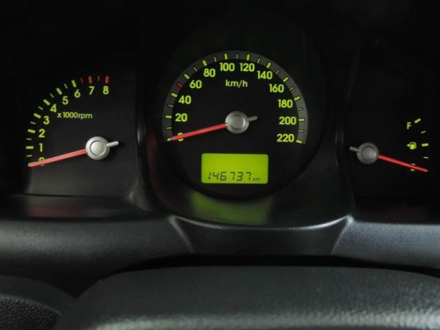 Kia Sportage EX 2.0 AUT. - Foto 11