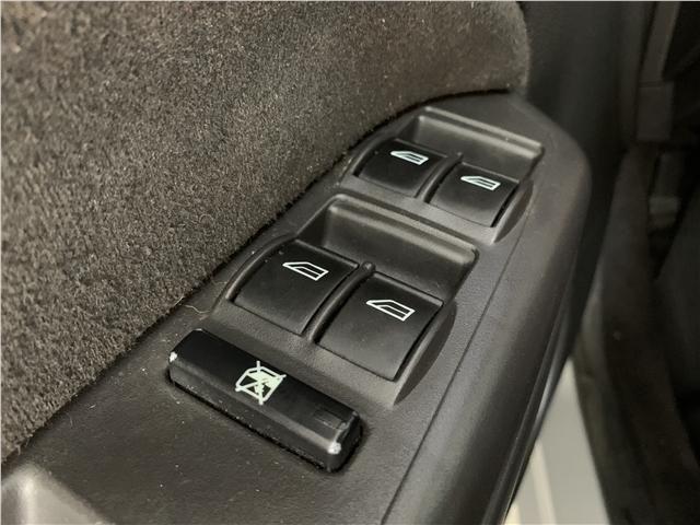 Ford Ecosport 2.0 xlt 16v flex 4p automático - Foto 15