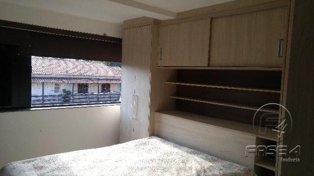 Casa à venda com 3 dormitórios em Morada da colina, Resende cod:2044 - Foto 11