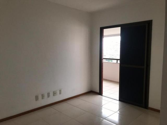Porto Fino, Nazaré, 4 dormitórios, 4 suítes, 5 banheiros, 3 vagas - Foto 5