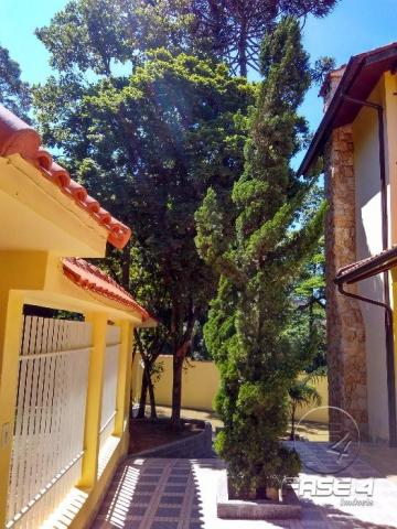 Casa à venda com 3 dormitórios em Jardim brasília ii, Resende cod:1678 - Foto 9