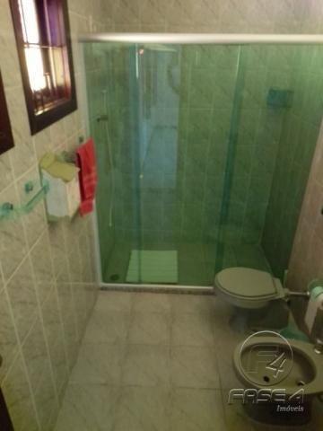 Casa à venda com 3 dormitórios em Morada da colina, Resende cod:1544 - Foto 13