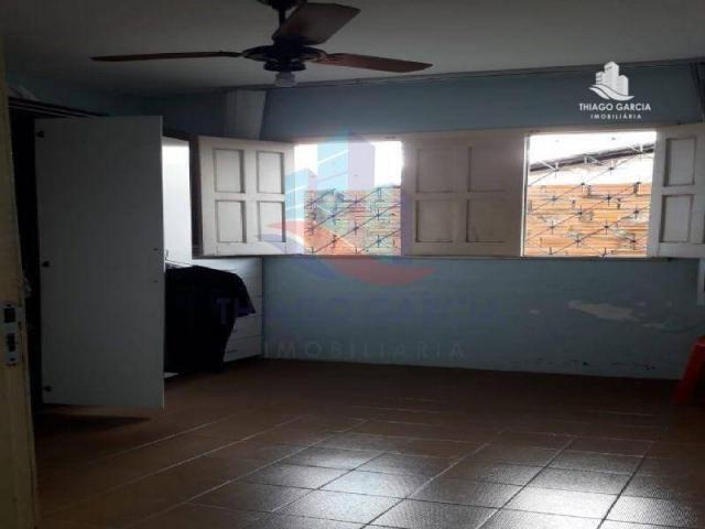 Apartamento com 4 dormitórios à venda, 127 m² por R$ 280.000,00 - São João - Teresina/PI - Foto 6