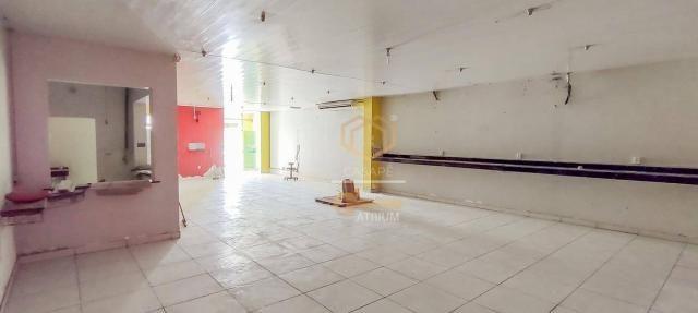 Prédio Comercial para alugar, 170 m² por R$ 1.800/mês - Centro - Porto Velho/RO - Foto 6