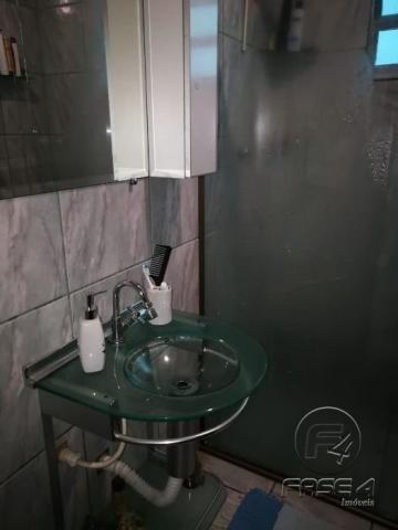 Casa à venda com 3 dormitórios em Lavapés, Resende cod:2444 - Foto 12