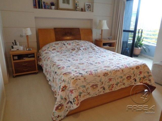Apartamento à venda com 3 dormitórios em Campos elíseos, Resende cod:1902 - Foto 15