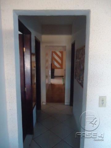Casa à venda com 3 dormitórios em Vila verde, Resende cod:1761 - Foto 8