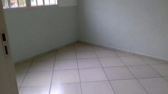 Casa à venda com 3 dormitórios em Jardim alegria, Resende cod:1462 - Foto 6