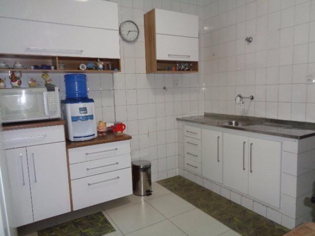 Apartamento à venda com 3 dormitórios em Vila julieta, Resende cod:1447 - Foto 8