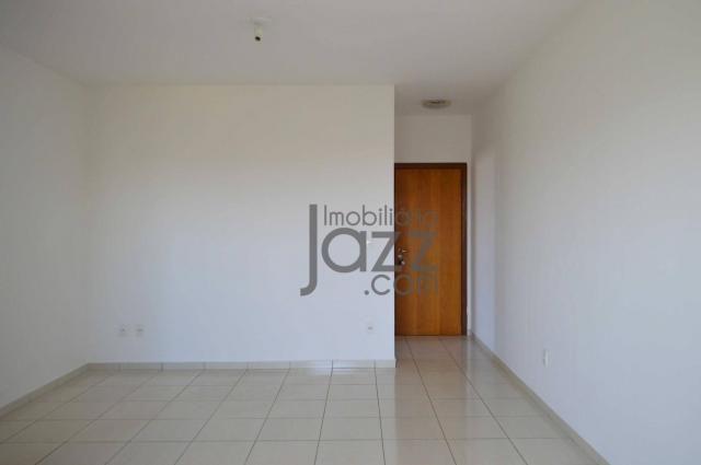 Apartamento com 3 dormitórios à venda, 77 m² por R$ 320.000 - Parque Fabrício - Nova Odess - Foto 7