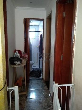 Apartamento à venda, Parque Bandeirantes I, Sumaré. - Foto 7