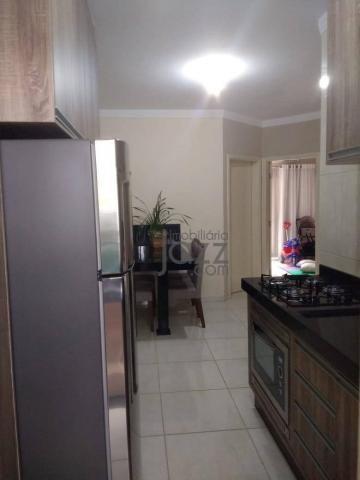Apartamento com 2 dormitórios à venda, 81 m² por R$ 275.000,00 - Jardim Terramérica I - Am - Foto 6