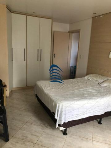 Belíssima Cobertura Duplex 4/4, 02 Suítes, 155 m² - Foto 2