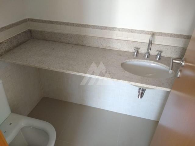 Apartamento à venda com 2 dormitórios cod:AC0701 - Foto 17
