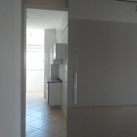 Apartamento com 2 dormitórios para alugar, 60 m² por R$ 1.300,00/mês - Vila São Pedro - Sã - Foto 6