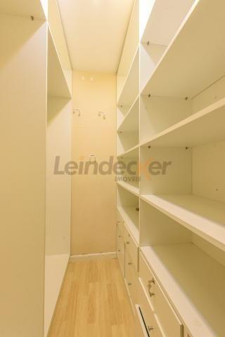 Casa de condomínio à venda com 3 dormitórios em Chácara das pedras, Porto alegre cod:6013 - Foto 13
