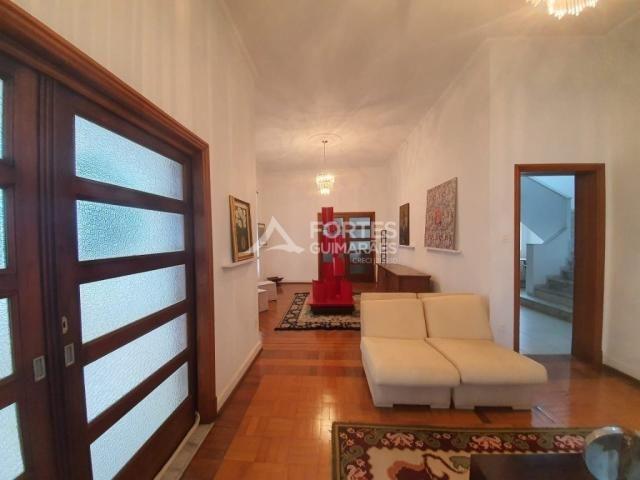 Casa à venda com 5 dormitórios em Castelo, Batatais cod:8618 - Foto 14