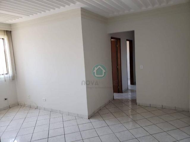 Apartamento abaixo do preço - oportunidade - 3 quartos - Foto 5