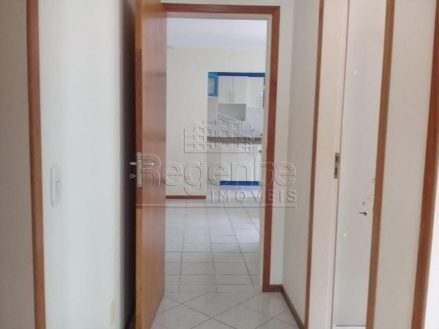 Apartamento à venda com 3 dormitórios em Beira mar norte, Florianópolis cod:80897 - Foto 12